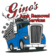 Gino's Junk Removal Services